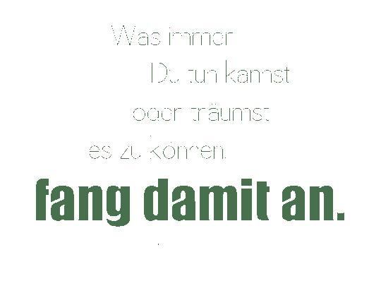 Zitate Gluck Von Goethe Zitate Spruche Weisheiten