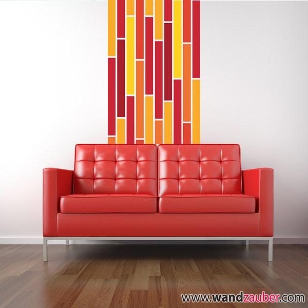 wandzauber-wandtattoos-Streifen-Multicolor-Variante-SHOP-6-cm