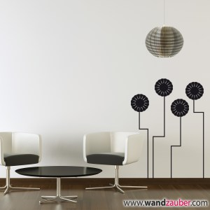 wandzauber-wandtattoos-moderne-Blumen-SHOP