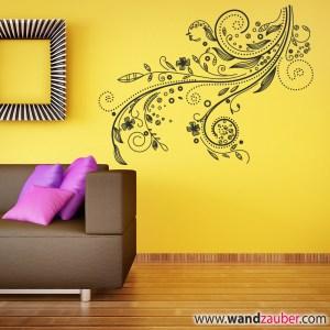 wandtattoo-wandzauber-Floraler-Impressionismus-O-SHOP