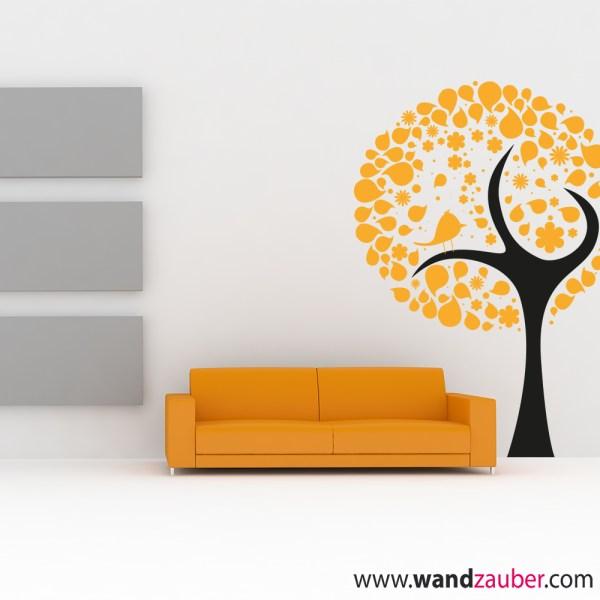 wandzauber-wandtattoos-Vogelbaum-Variante-SHOP