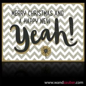 wandzauber-postkarte-weihnachten-2.jpg