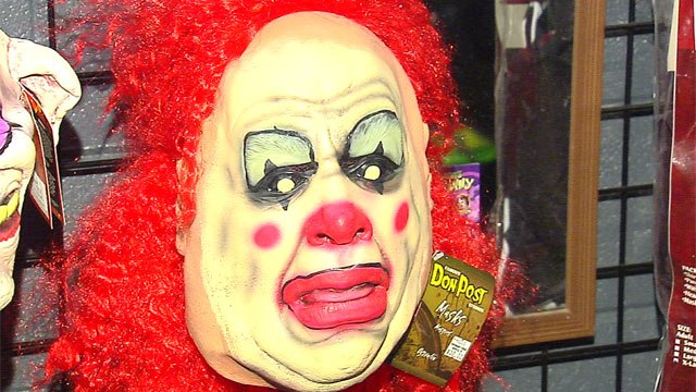 clown-mask_211593