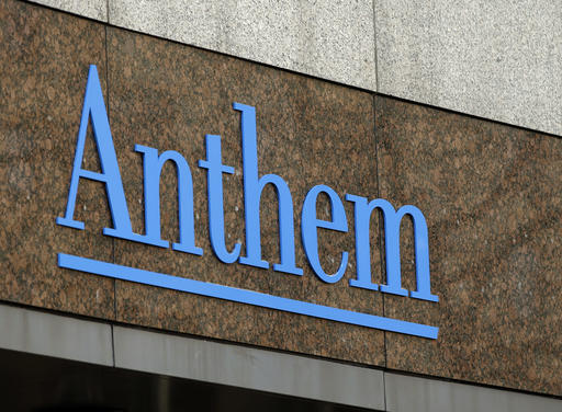 Anthem Cigna Rejected_239665