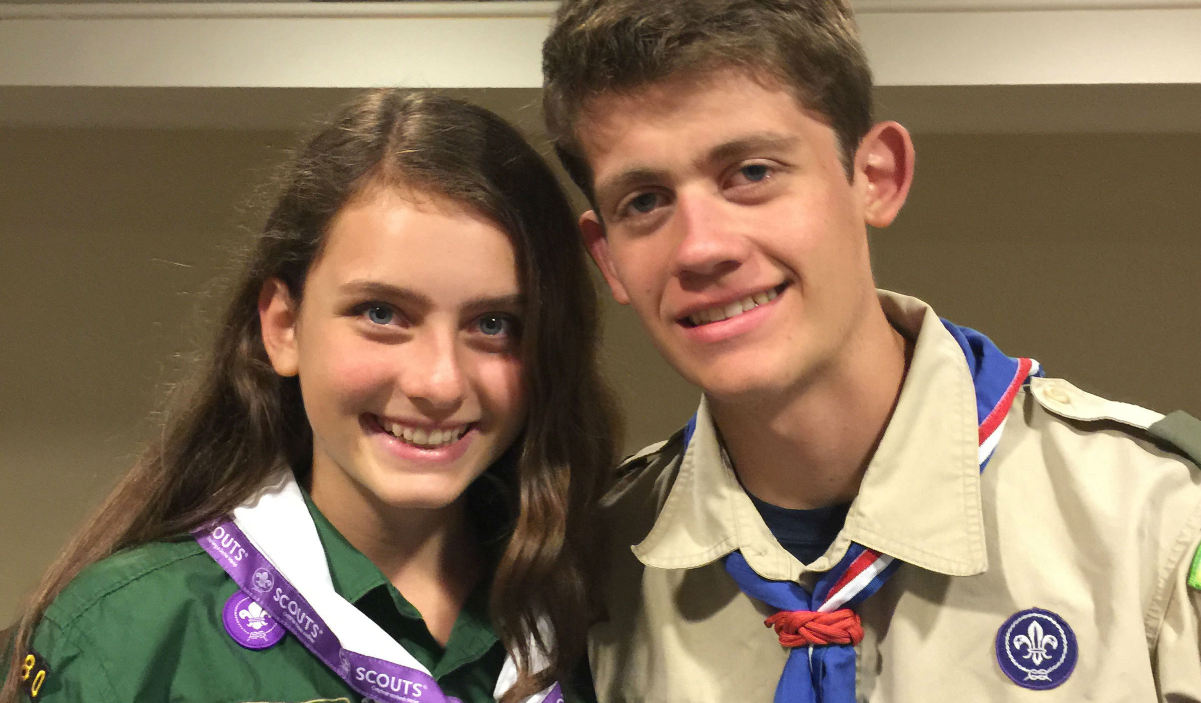 boy-scouts-girls_carr-2_239742