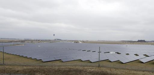 Solar Energy Indiana_239711