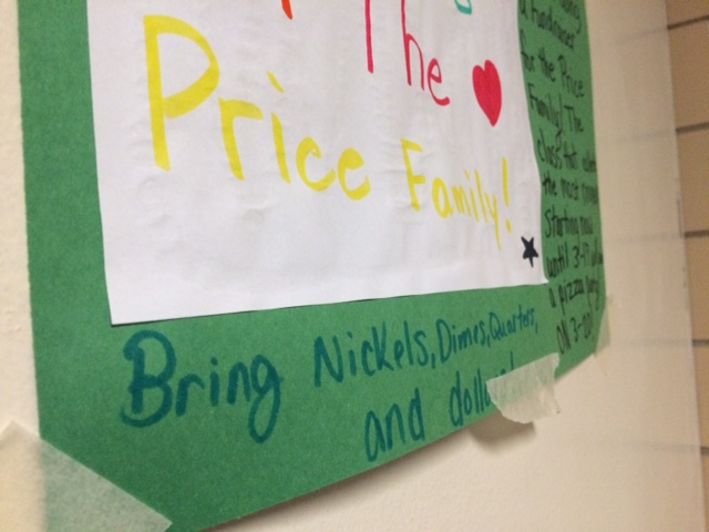 Pennies for Prices Friday, March 17_248433