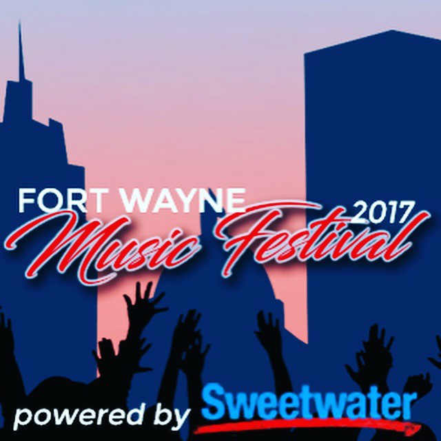 Fort Wayne Music Fest 2017_249023
