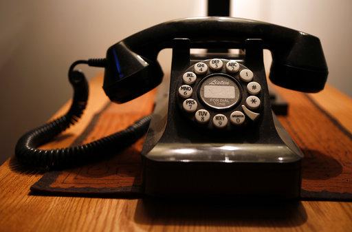 TEC--Goodbye Landline Phones_257650