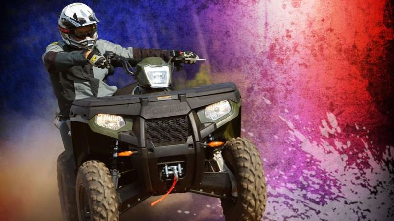 15-year-old dies after Indiana off-road vehicle accident | WANE