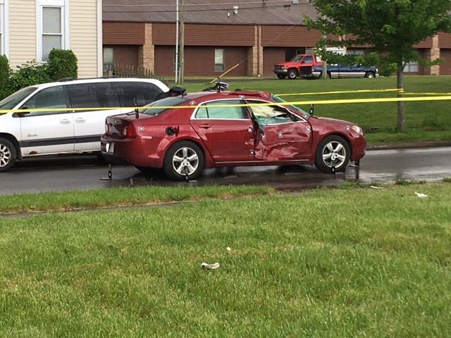 Ohio and Eliza Fatal Crash_264221
