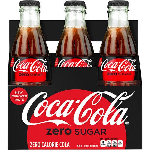 Coke Zero-Makeover_272740