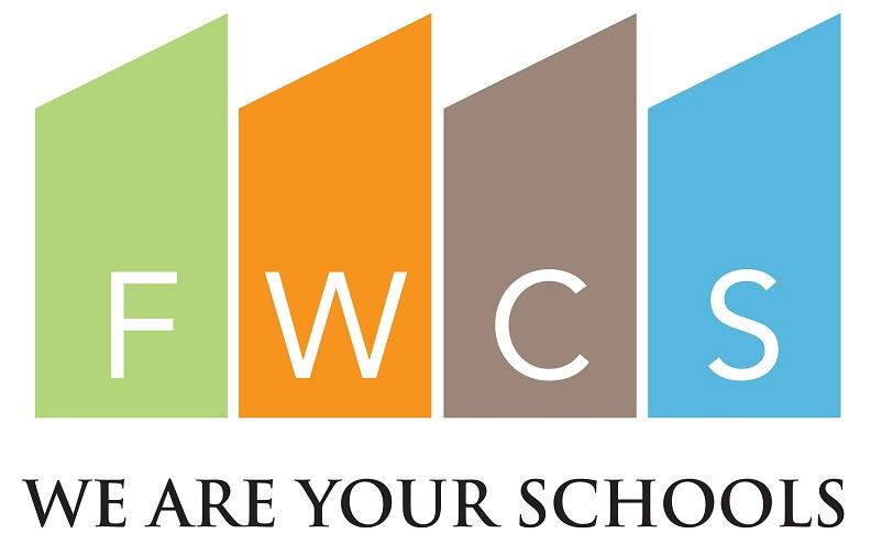 FWCS_Logo (1)_272822
