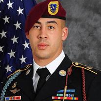 Army Sgt. Jonathon Michael Hunter_276806