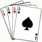 Hicksville Aces logo_279220