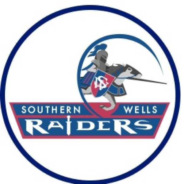 Southern Wells_275802