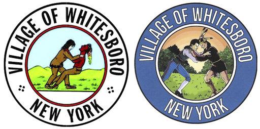 Village Seal Controversy_285997