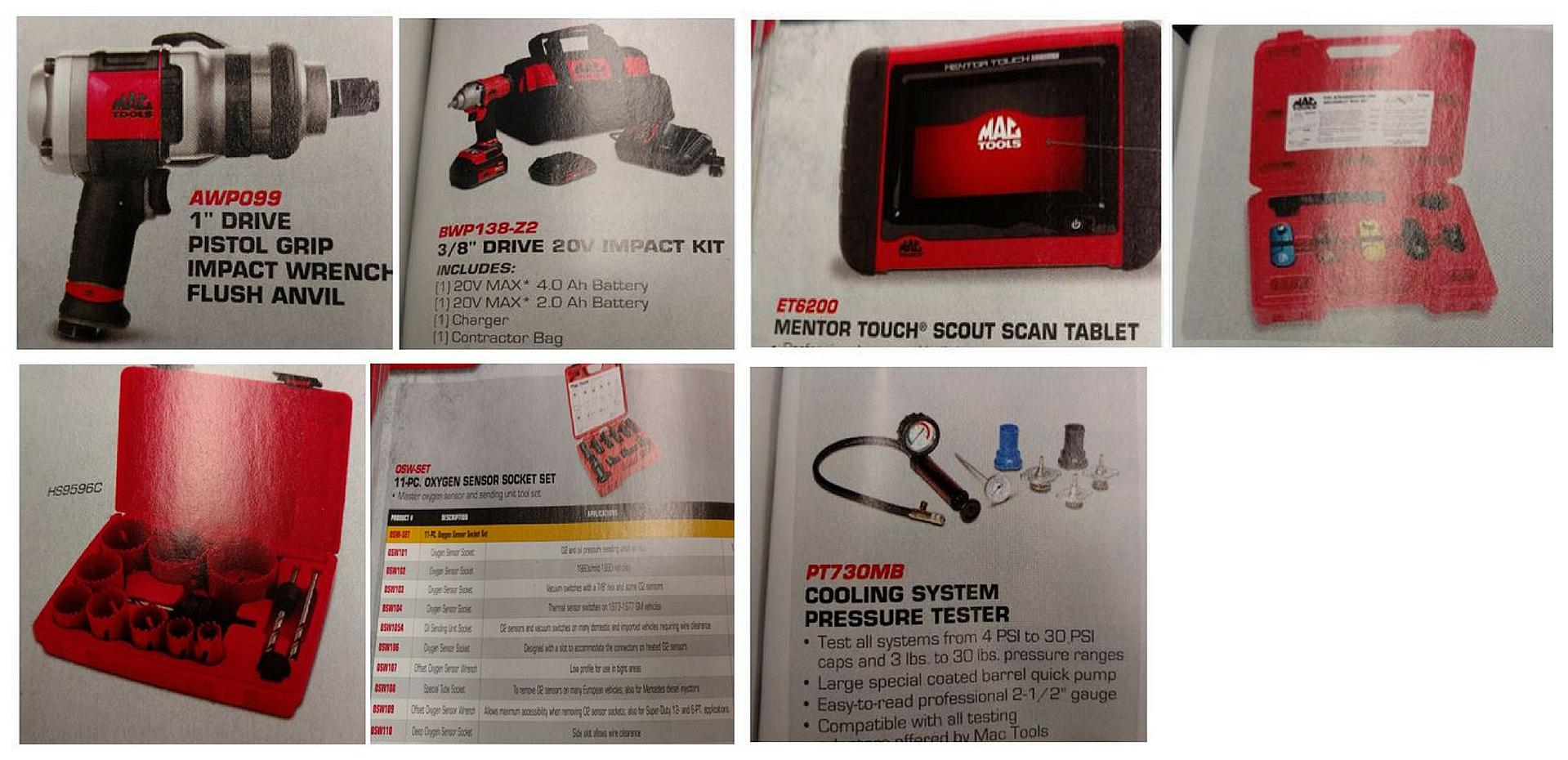 Auburn tools theft_281790