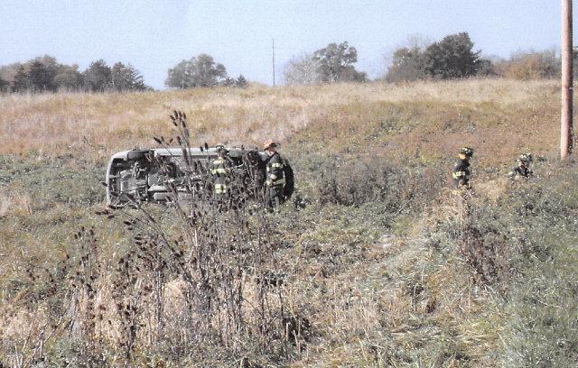 DeKalb County Crash_294643