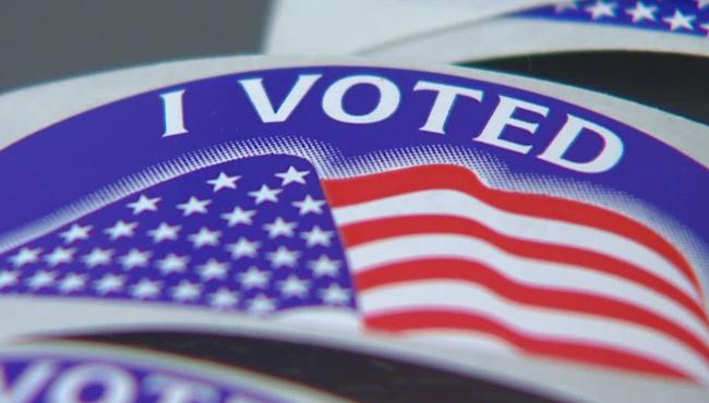 vote-generic1_wood_217586