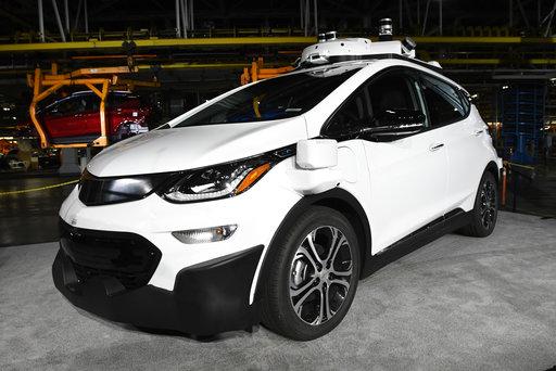 Self-Driving Cars-California_299118