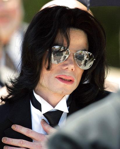 Michael Jackson_302833