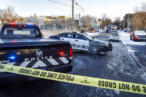 Pennsylvania Capital Officers Injured_308203
