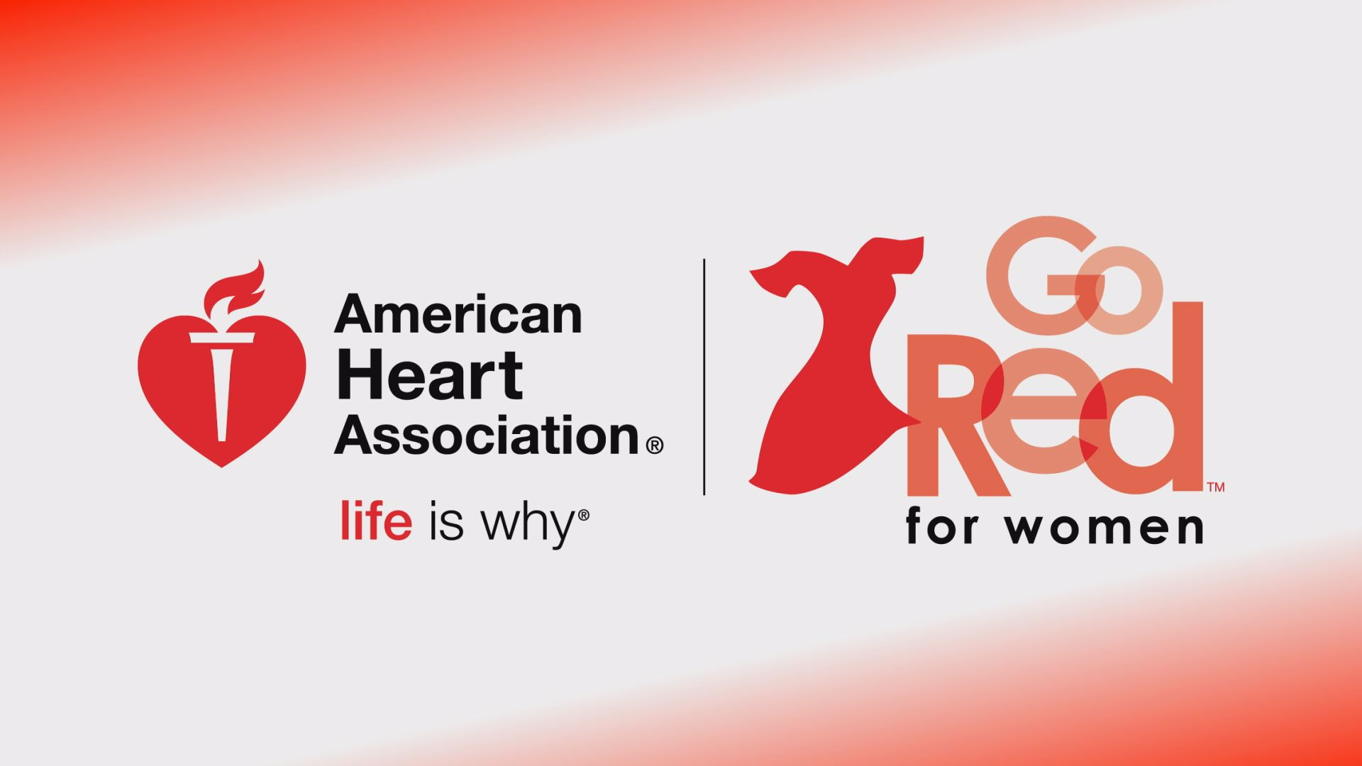 aha-go-red-logo00000000_234731