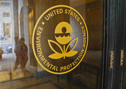 EPA Toxic Sites_302823