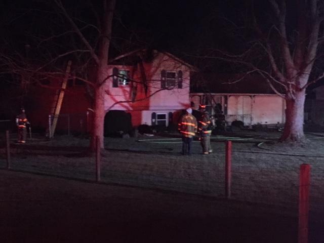 fritz house fire_311419