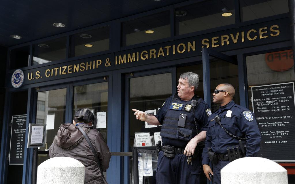 Immigration Warning Oakland Mayor_318370
