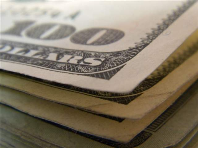 cash_money_20120630123333_640_480_1521384911702.jpg