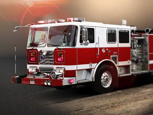 fire truck_1520274835451.jpg.jpg
