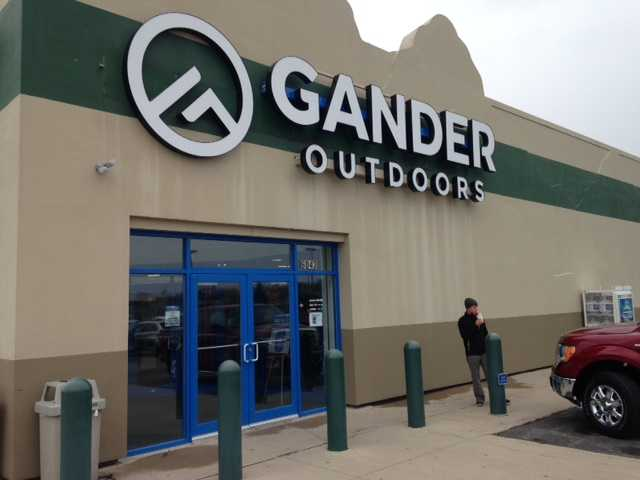gander outdoors_1521327250556.jpg.jpg