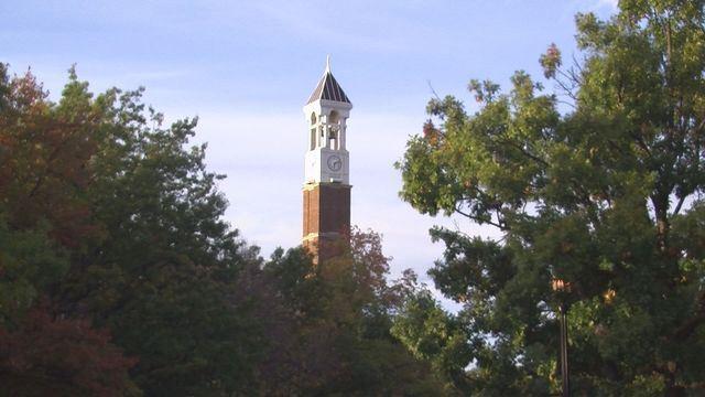 Purdue File Photo