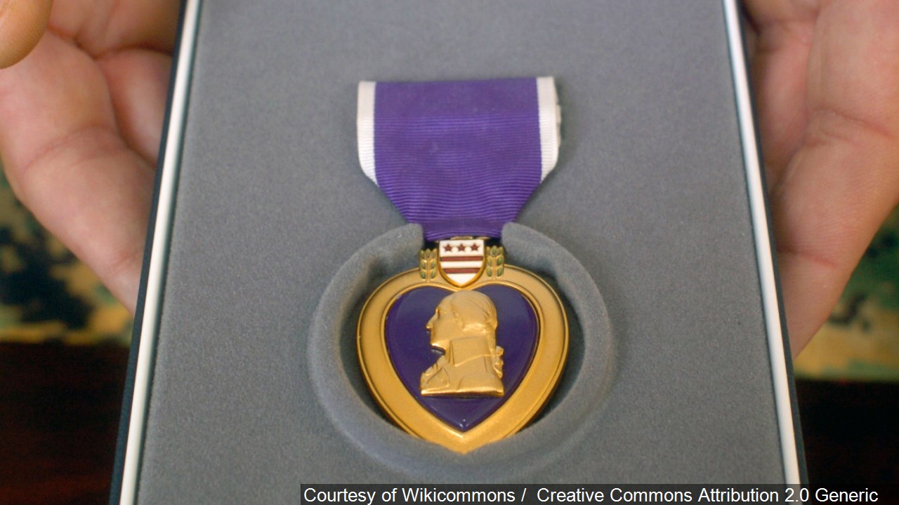 Purple Heart_153540