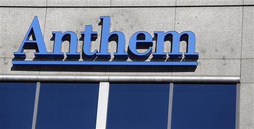 Anthem_125691