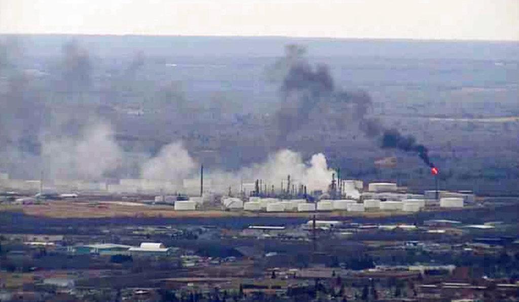 Refinery Explosion Wisconsin_1524762530876