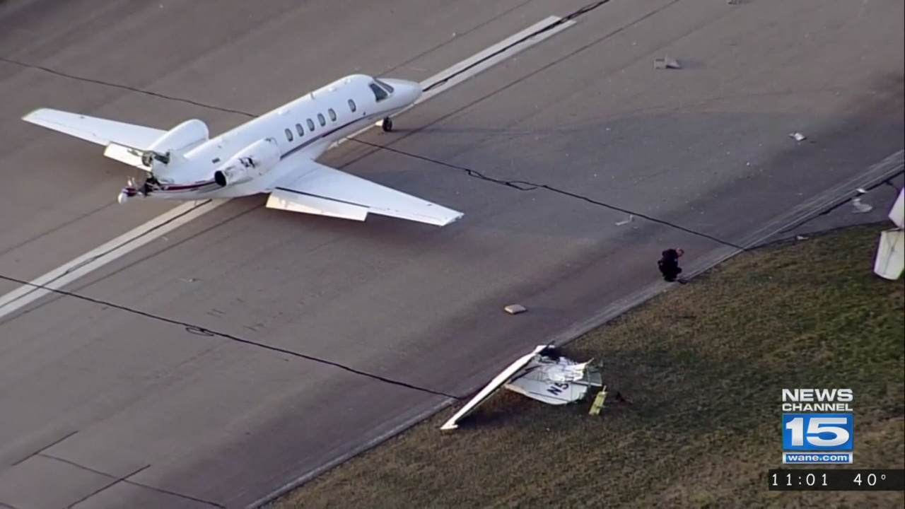 Two_killed_in_Marion_plane_crash_0_20180403121939