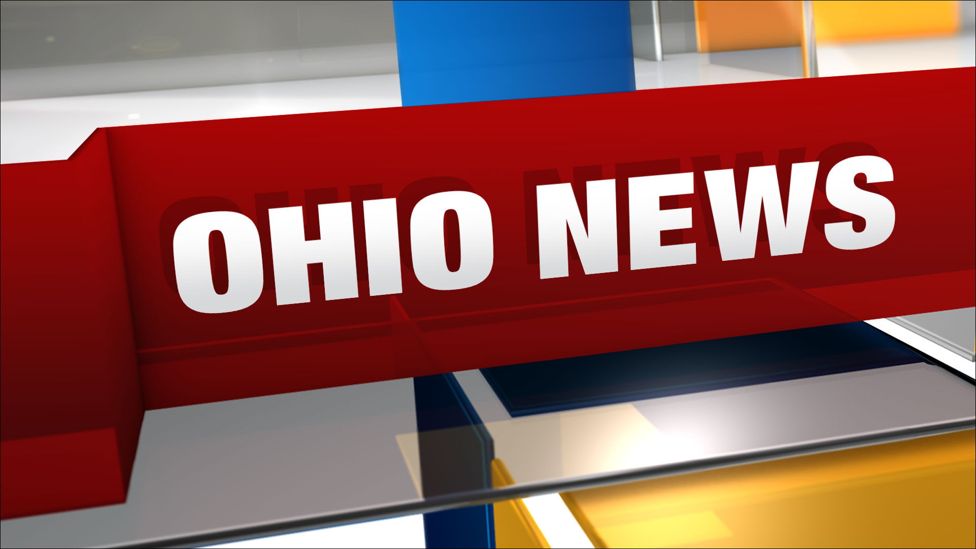 OHIO News Generic