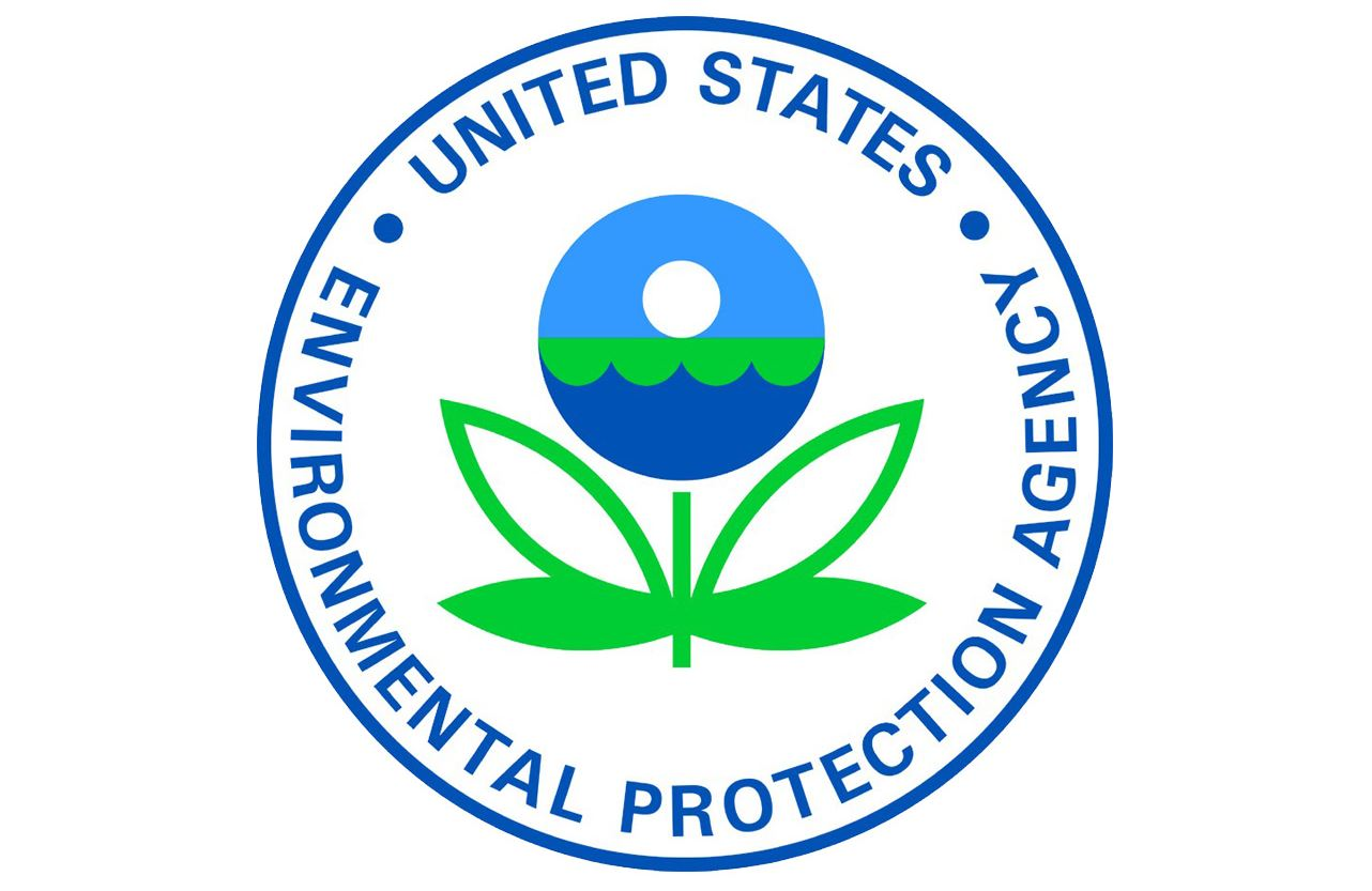 environmental protection agency EPA_208285