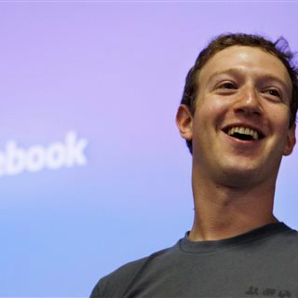 Mark Zuckerberg_94285