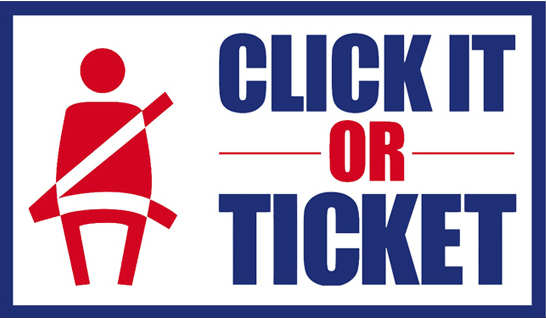 Click it or ticket_259056