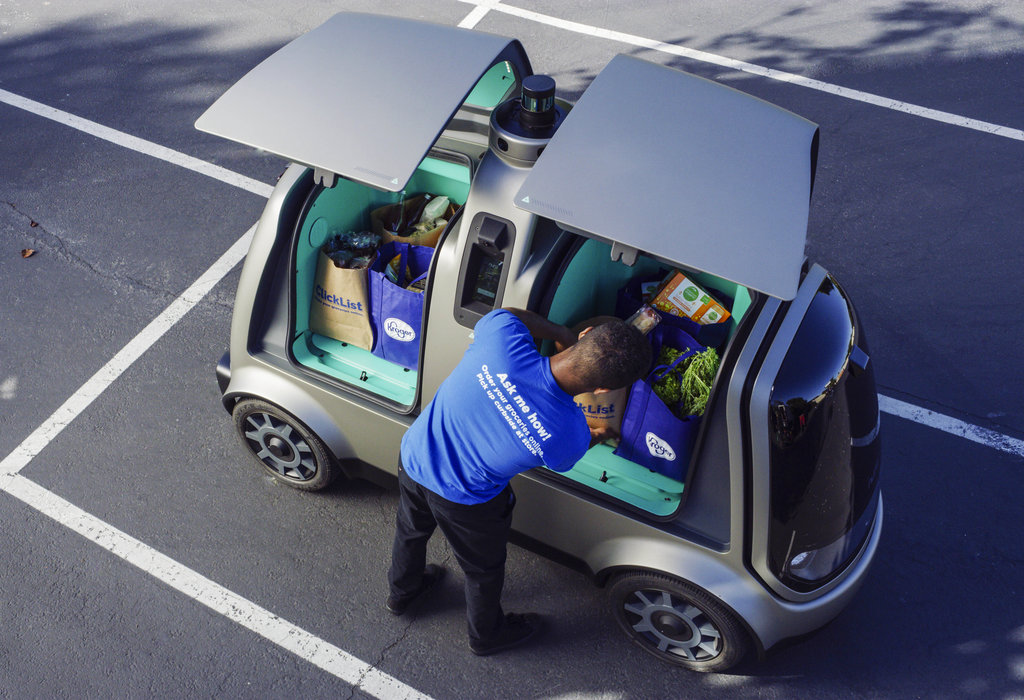 Kroger Self Driving Grocery Delivery_1530200522160