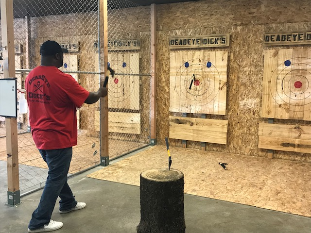 axe throwing_1529890770411.jpeg.jpg