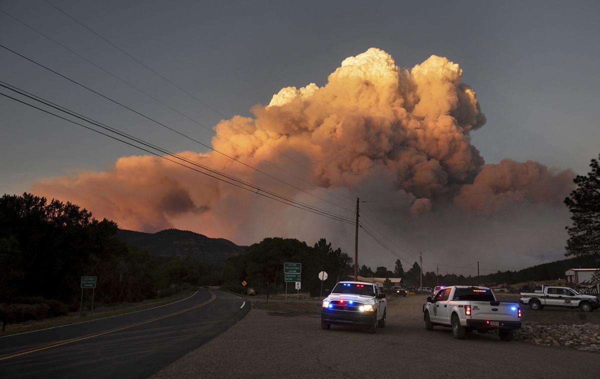 new mexico wildfire_1527964618828.jpg.jpg