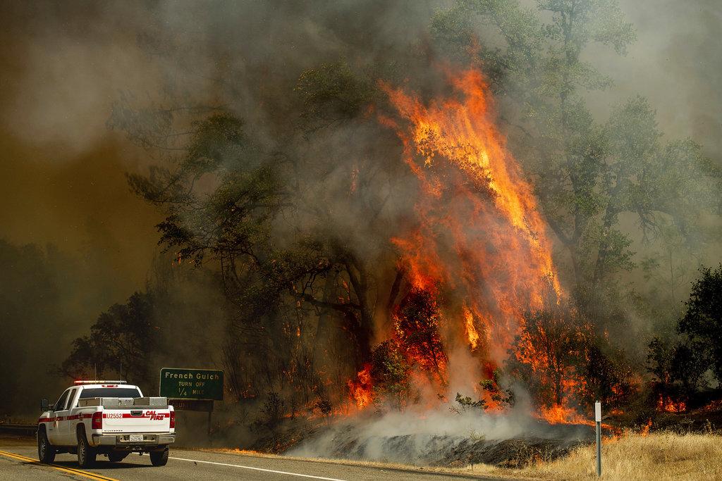 APTOPIX California Wildfires_1532817821032