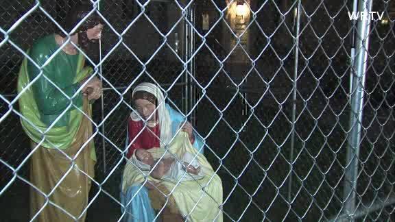 Church_locks_up_statues_of_Mary__Joseph__0_20180703145343