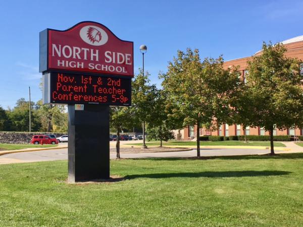 north-side-high-school_1520276958296.jpg