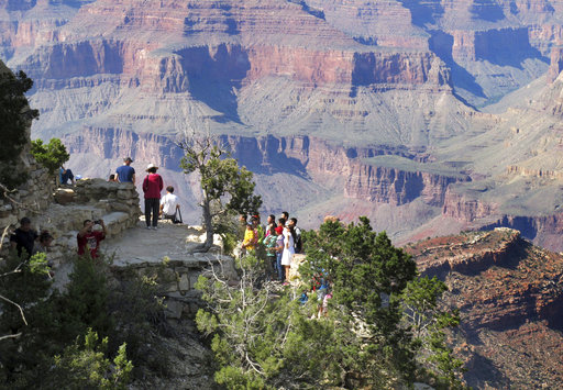 National Parks Fees_301428
